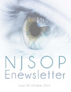 NJSOP Enewsletter