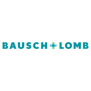 Bausch and Lomb