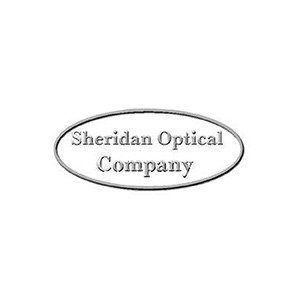 Sheridan Optical Co.