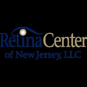 Retina Center