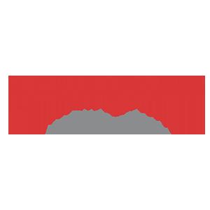 JJ Vision 2021