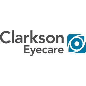 Clarkson 2021