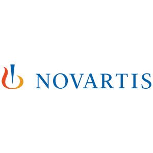 Novartis 21
